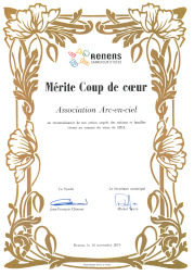 2019-11.14-Prix-du-mérite-Renens