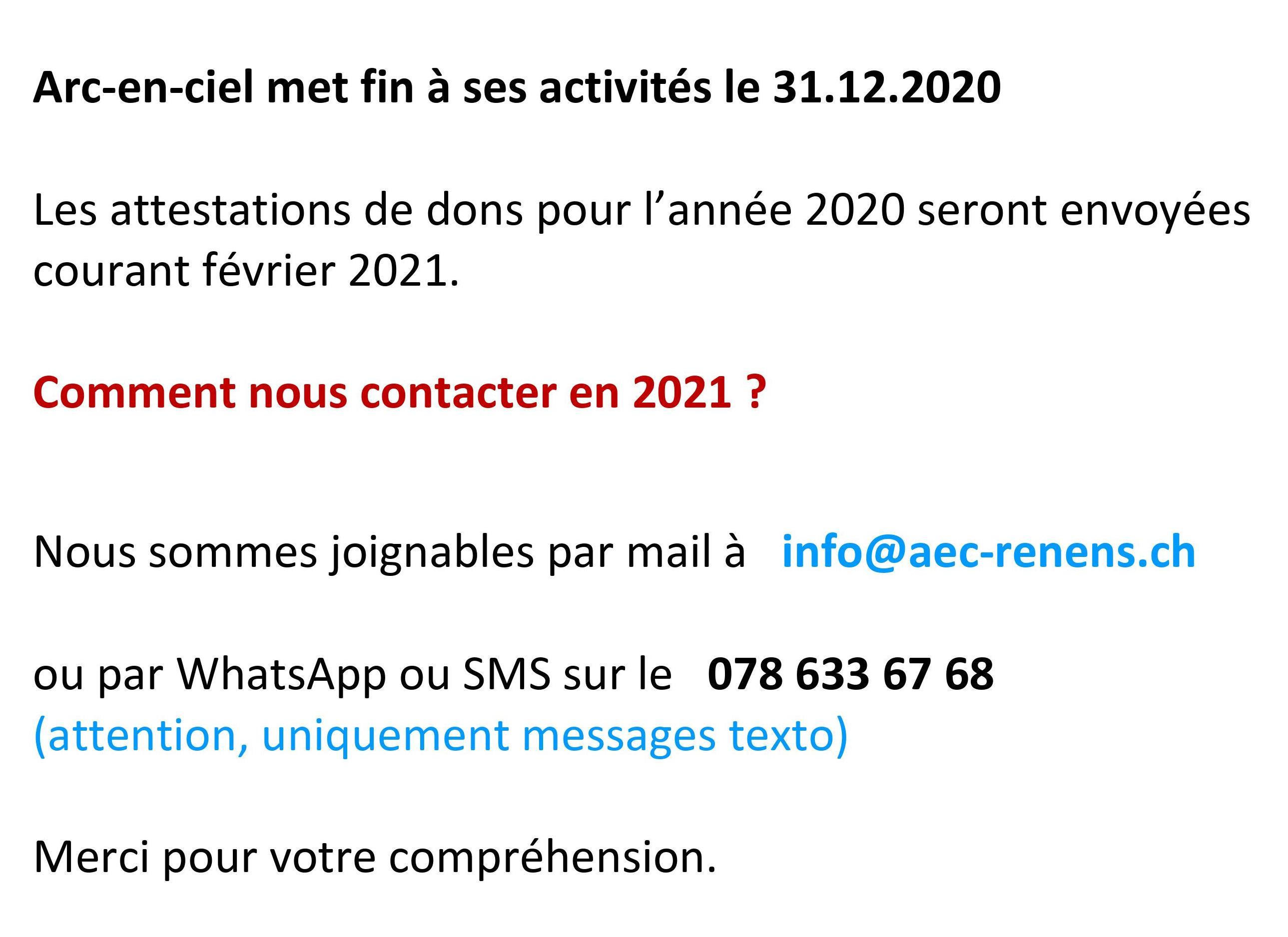 2021.01 contacts C