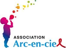 Aec – renens