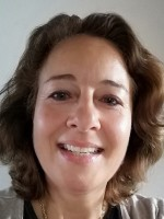 Emmanuelle Studer