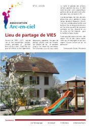 Journal AEC 2015