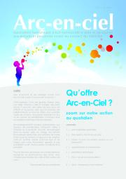 Journal AEC 2016